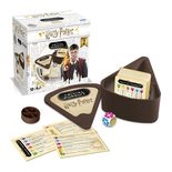 Trivial Pursuit Bitesize Edition: Harry Potter Vol.2