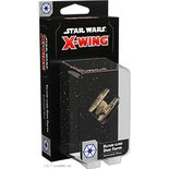 Star Wars X-Wing Second Edition Vulture-class Droid Fighter Expansion