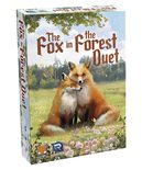 The Fox in the Forest Duet (PREORDER)