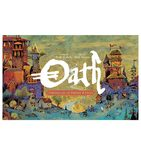 Oath: Chronicles of Empire and Exile (PREORDER)