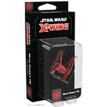 Star Wars X-Wing Second Edition Major Vonreg's TIE Expansion Pack
