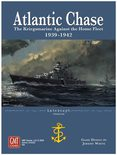Atlantic Chase (PREORDER)