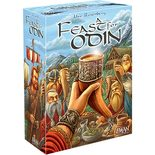 A Feast For Odin (PREORDER)