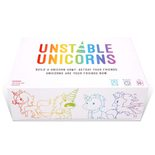 Unstable Unicorns (2nd Edition)