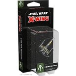 Star Wars X-Wing Second Edition Z-95-AF4 Headhunter Expansion Pack