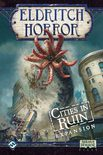 Eldritch Horror: Cities in Ruin (PREORDER)