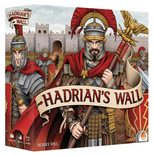 Hadrian's Wall (PREORDER)