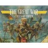 The Great War (Centenary Edition)