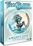 Tidal Blades: Heroes of the Reef - Angler's Cove (PREORDER)